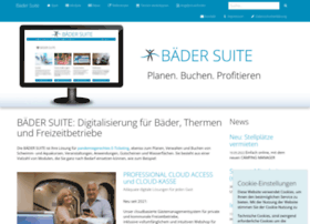Course-manager.de thumbnail