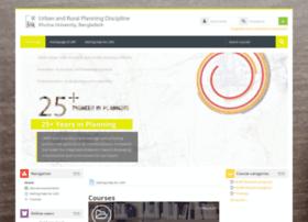 Courseplan.info thumbnail