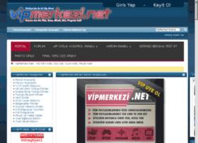 Covermerkezi.com thumbnail