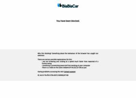 Covoiturage.fr thumbnail