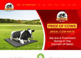 Cowmat.co.in thumbnail