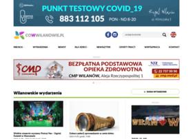 Cowwilanowie.pl thumbnail