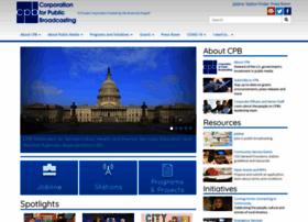 Cpb.org thumbnail