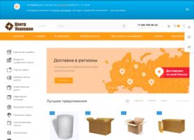 Cpereezd.ru thumbnail