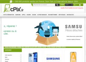 Cpix.fr thumbnail