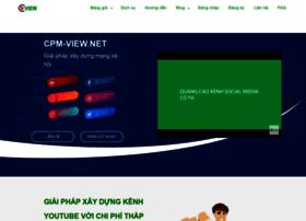 Cpm-view.net thumbnail