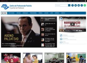 Cpp.org.br thumbnail