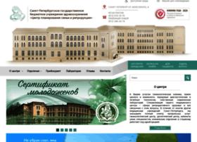 Cpsr-spb.ru thumbnail