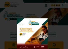 Cqh.org.br thumbnail