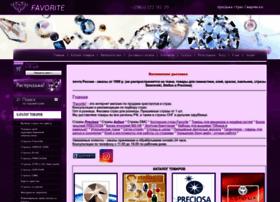 Cr-sw.ru thumbnail