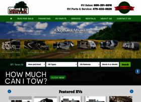 Craigslist Fayetteville Ar At Website Informer