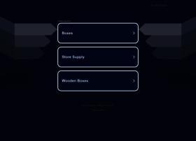Craftmakingfun.com thumbnail