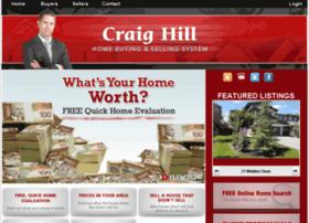 Craighill.ca thumbnail