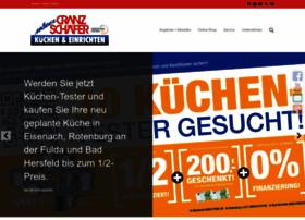 Cranz-schaefer.de thumbnail