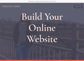 Craylor.academy thumbnail