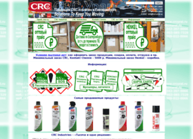 Crcural.ru thumbnail