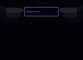 Crdforum.com thumbnail