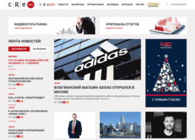 Cre.ru thumbnail