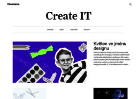 Create-it.cz thumbnail
