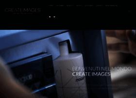 Createimages.it thumbnail