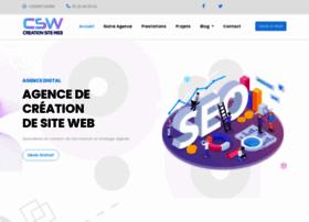 Creation-site-web.ma thumbnail