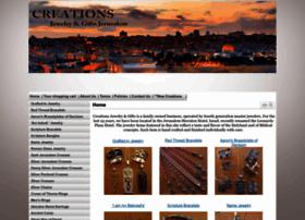 Creations.co.il thumbnail