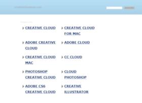 Creativeclouduser.com thumbnail