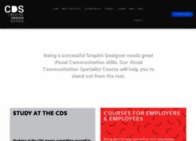 Creativedesignschool.com thumbnail