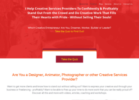 Creativeflow.tv thumbnail