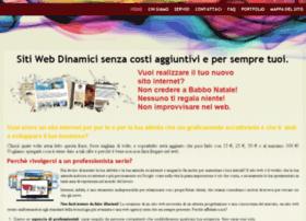 Creazione-siti-web-cagliari.it thumbnail