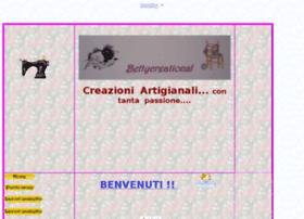 Creazioniericami.com thumbnail