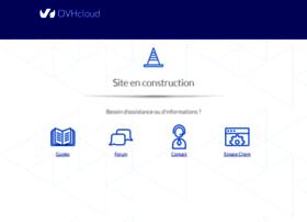 Credence-design.fr thumbnail