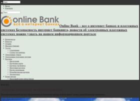 Credit-vbanke.ru thumbnail