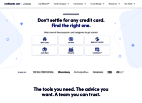 Cards for Fair Credit (). Fair credit consumers are on the fence with most credit card issuers. Approvals tend to be based on your credit score and other factors such as income and credit card debt.