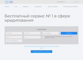 Creditfinance.com.ua thumbnail