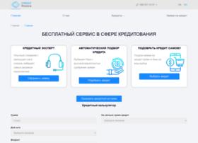 Creditfinance.ua thumbnail