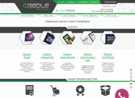 Credle.ru thumbnail