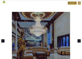 Crescentresorts.in thumbnail