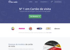 Criarcartao.com.br thumbnail