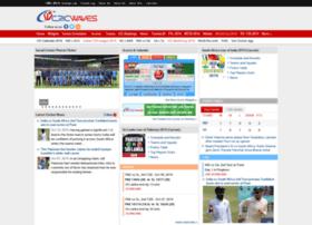 Cricket.dainikbhaskar.com thumbnail