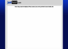 Cricket.fabpretty.com thumbnail