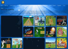 Cricket.igames.pk thumbnail
