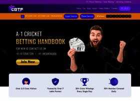Cricketbettingtipsfree.com thumbnail