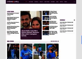 Cricketcountry.com thumbnail