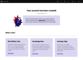 Cricketnewsbd.com thumbnail