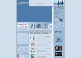 Crikvenica.net thumbnail