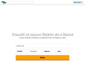 Crimea-sochi.ru thumbnail