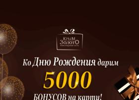 Crimea.gold thumbnail