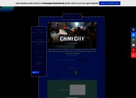 Crimecodes.de.tl thumbnail