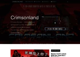 Crimson-land.ru thumbnail